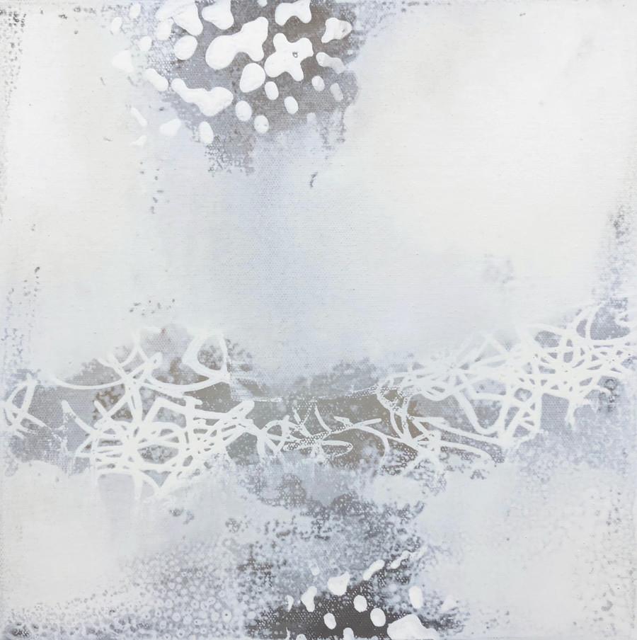 whitedrift15.jpg