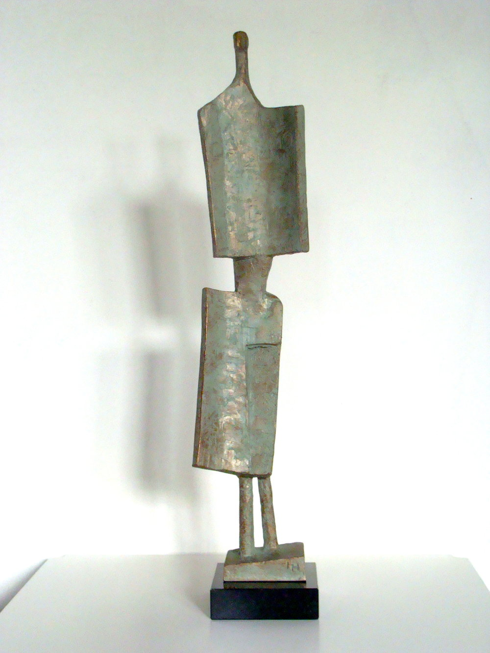female standing IV (20,8 inch, front) (6179).JPG
