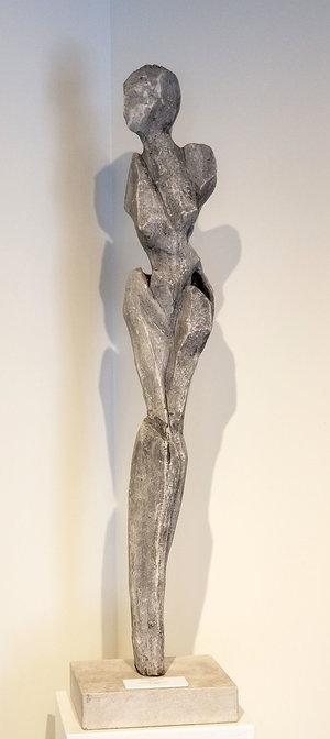 Sheila Ganch