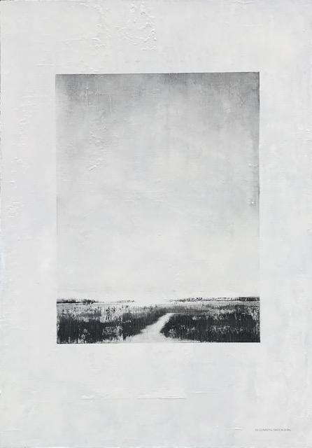 Untitled 40 x 28.jpeg