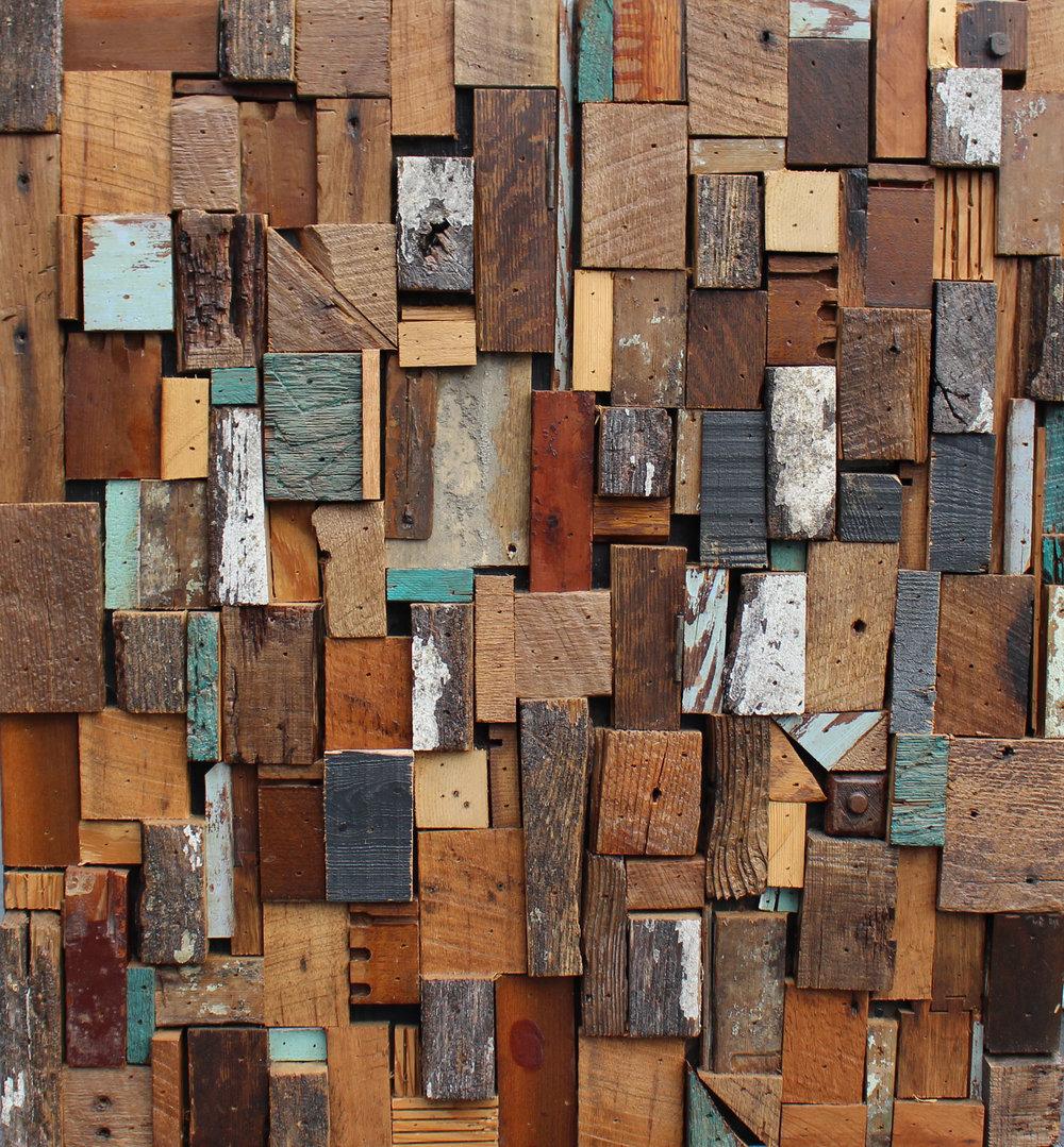 Wood Assemblage I 32 x 30.jpg