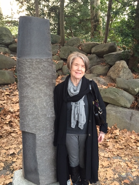 At Brooklyn Botanical Gardens.jpg