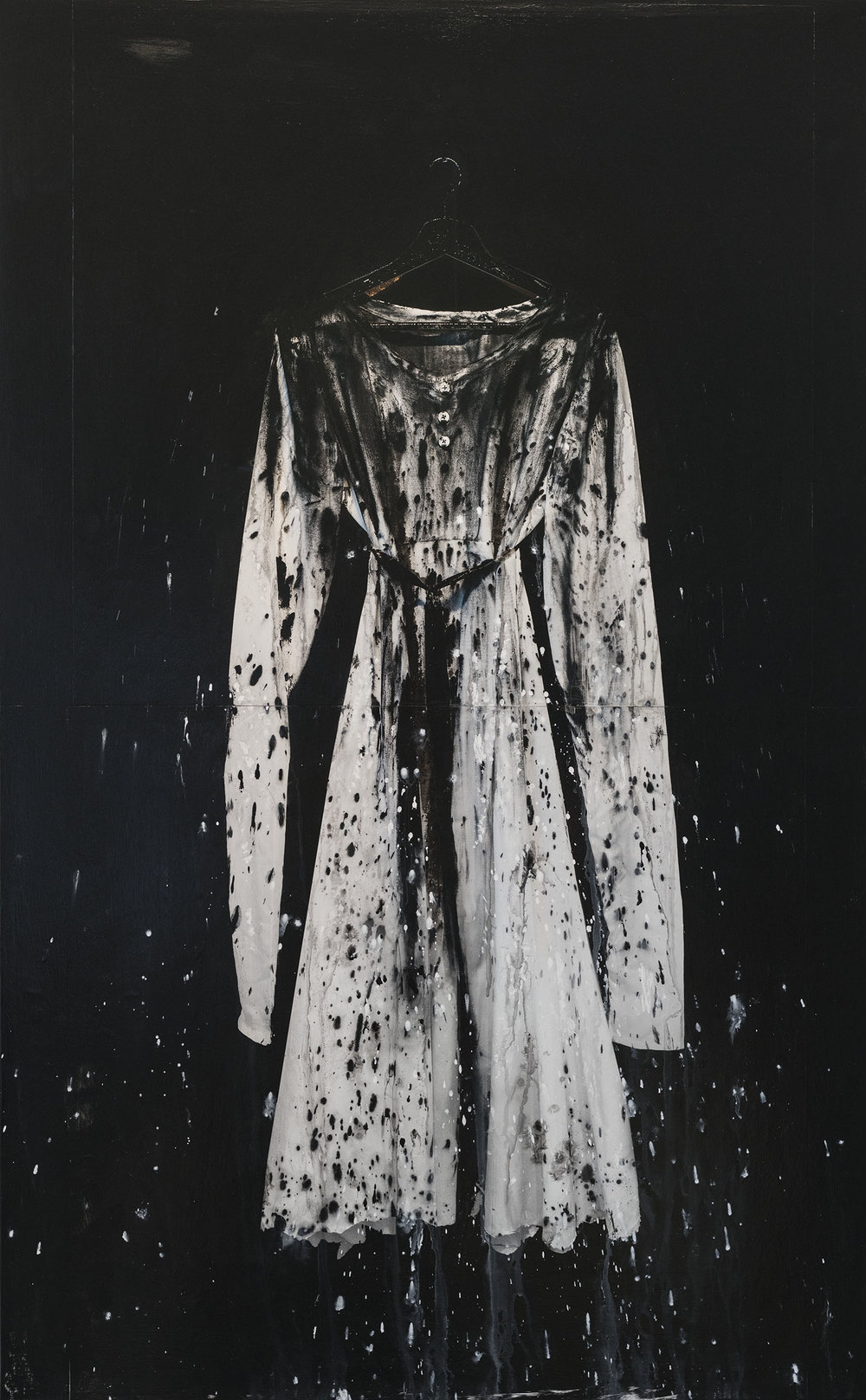 Night Dress.jpg