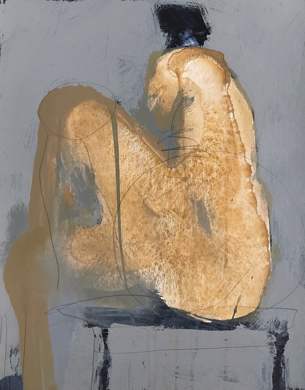 Profile on Gray