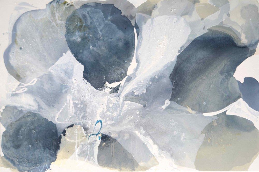 1. Shade Petals 1   60x72.jpg