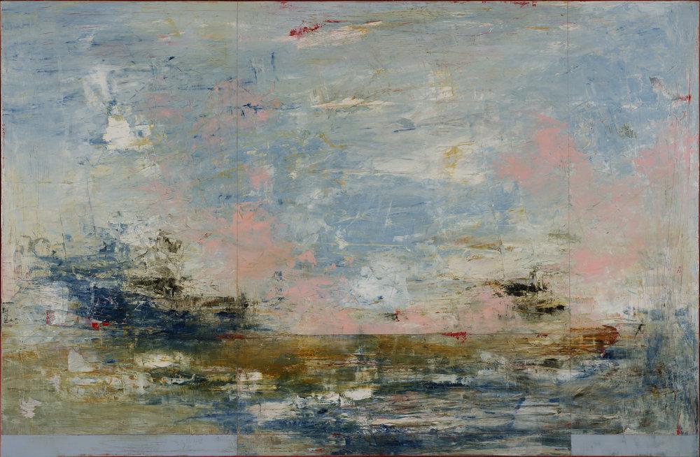 Anse de Flamands, No. 1 - 40x60.jpg