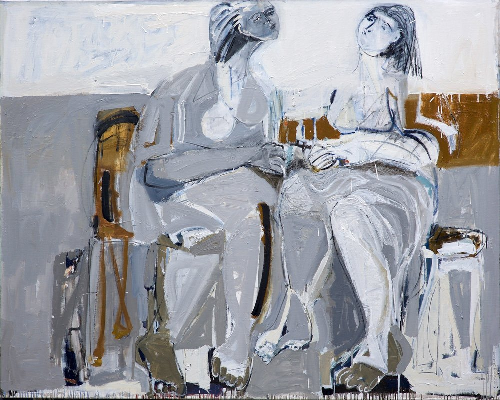 THE CONVERSATION series VII_48 x 60_oil on linen.jpg