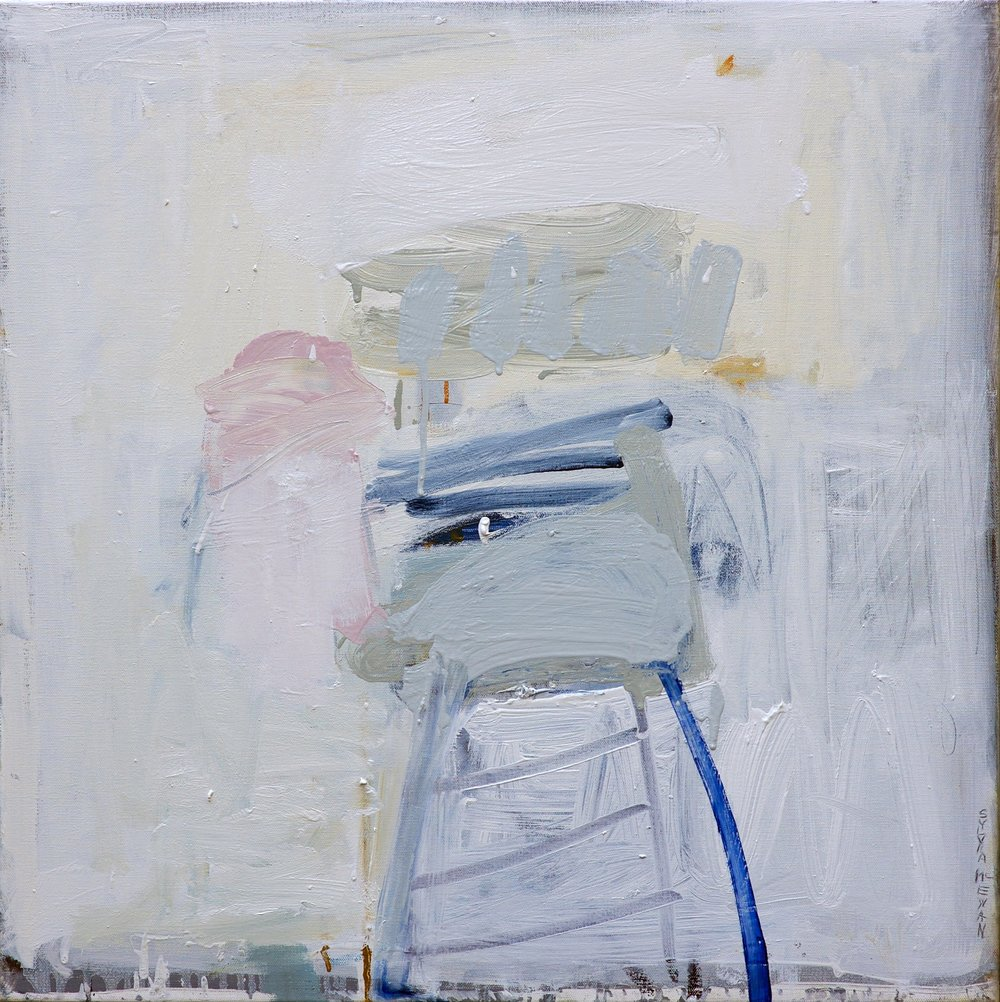UNTITLED no42_24 x 24_oil on canvas.jpg