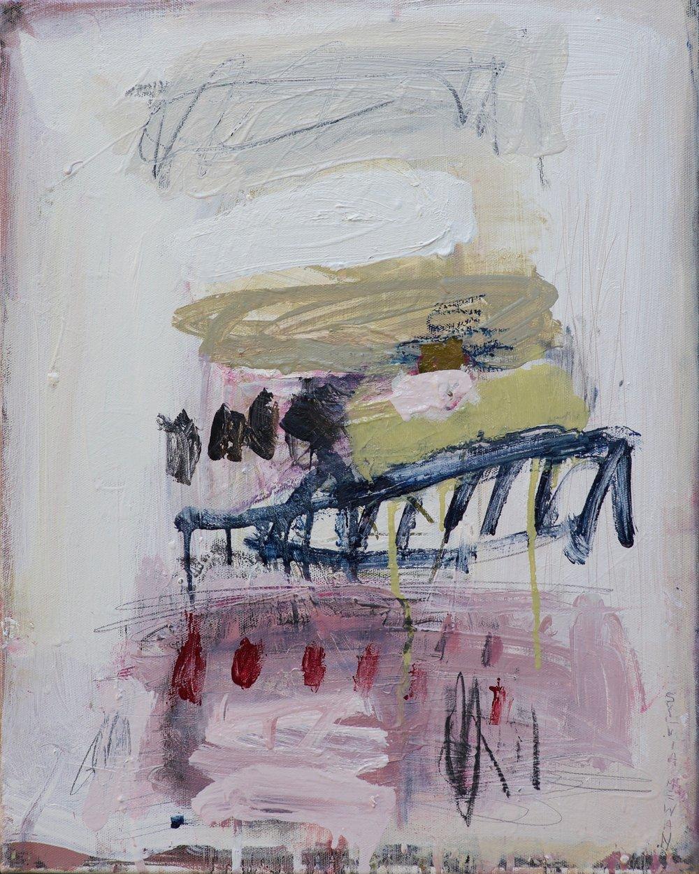 Untitled No. 36