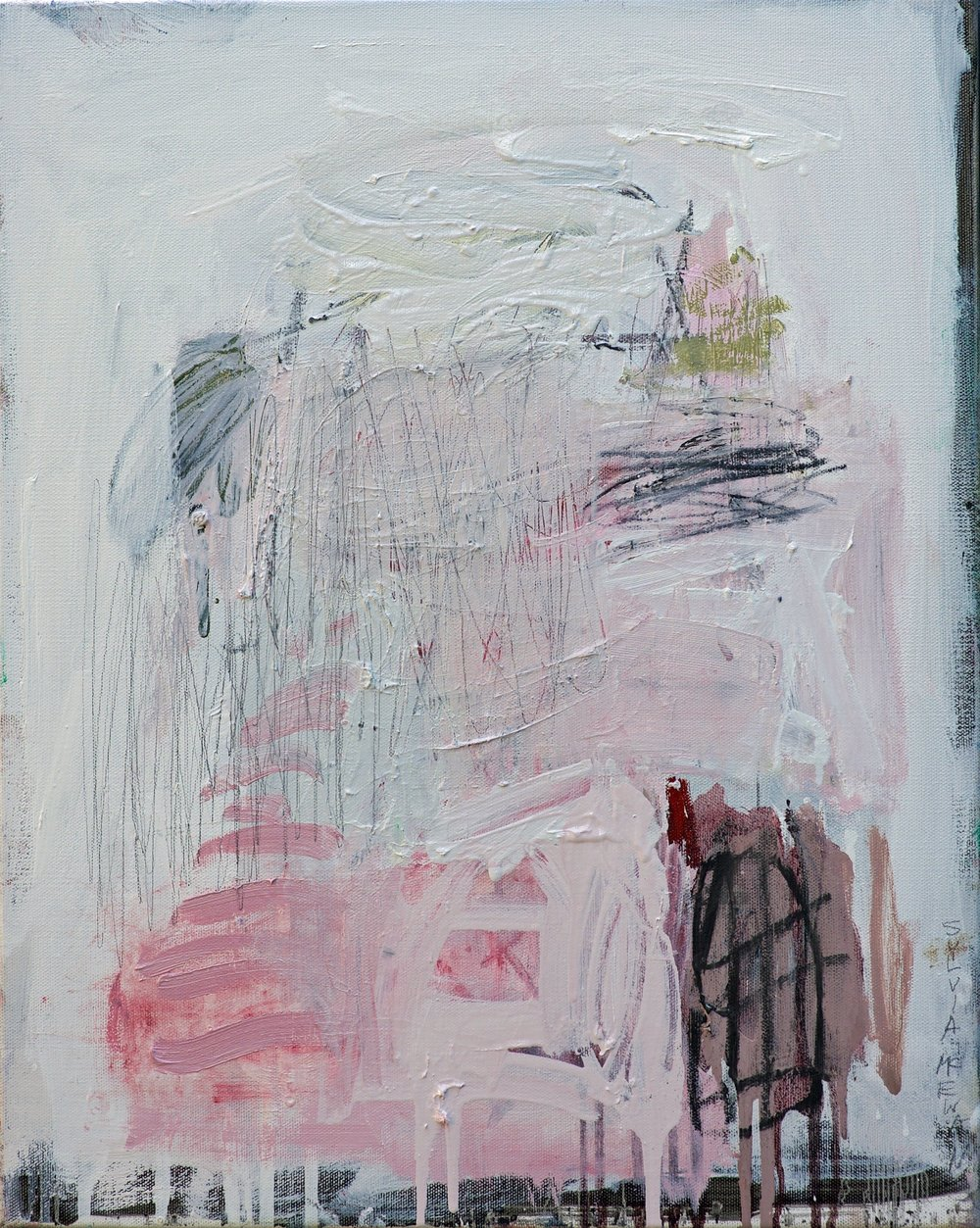 Untitled No. 37