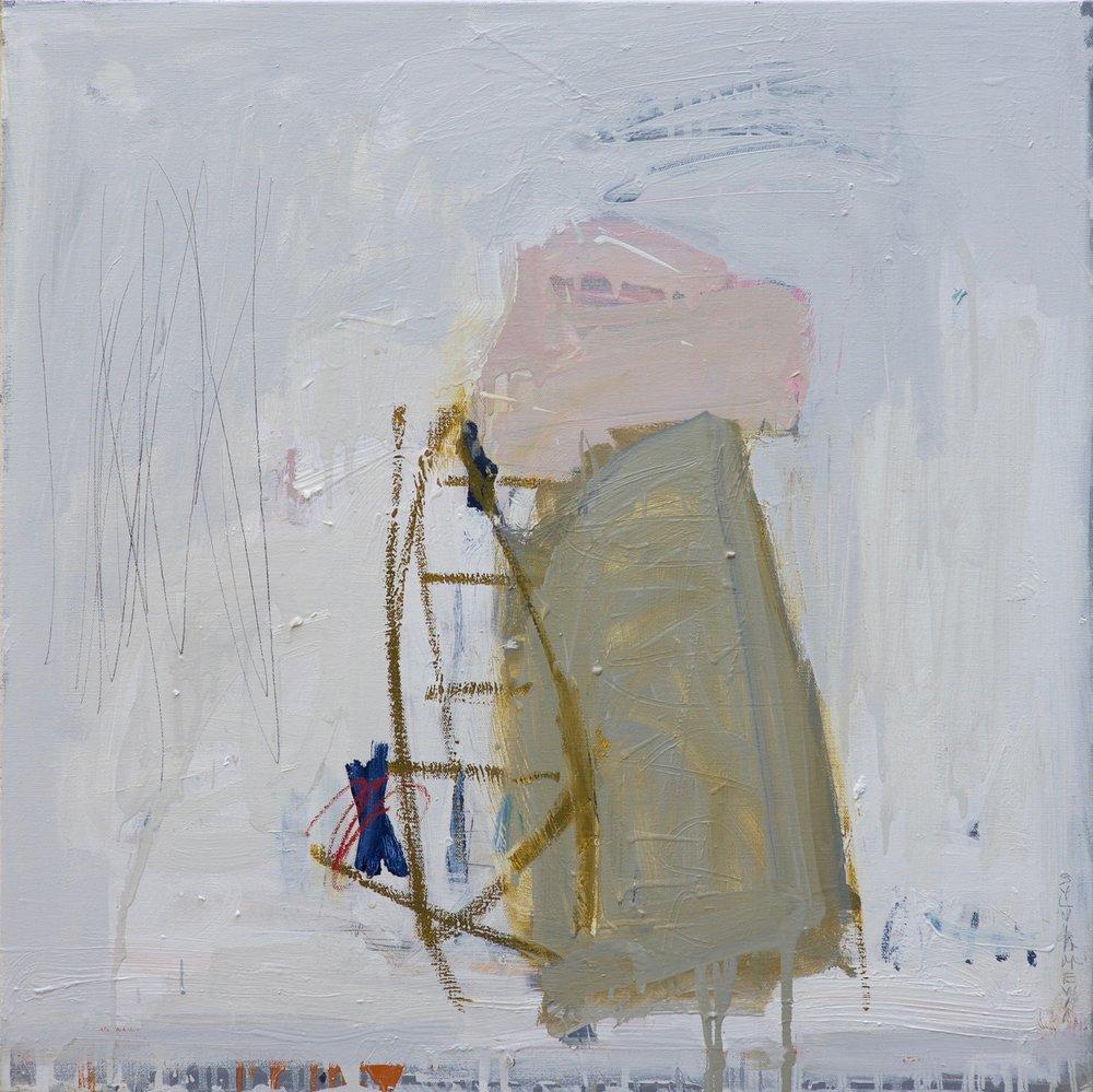 Untitled No. 43
