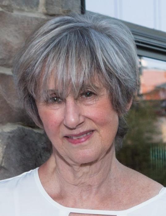 Sheila Ganch.jpeg