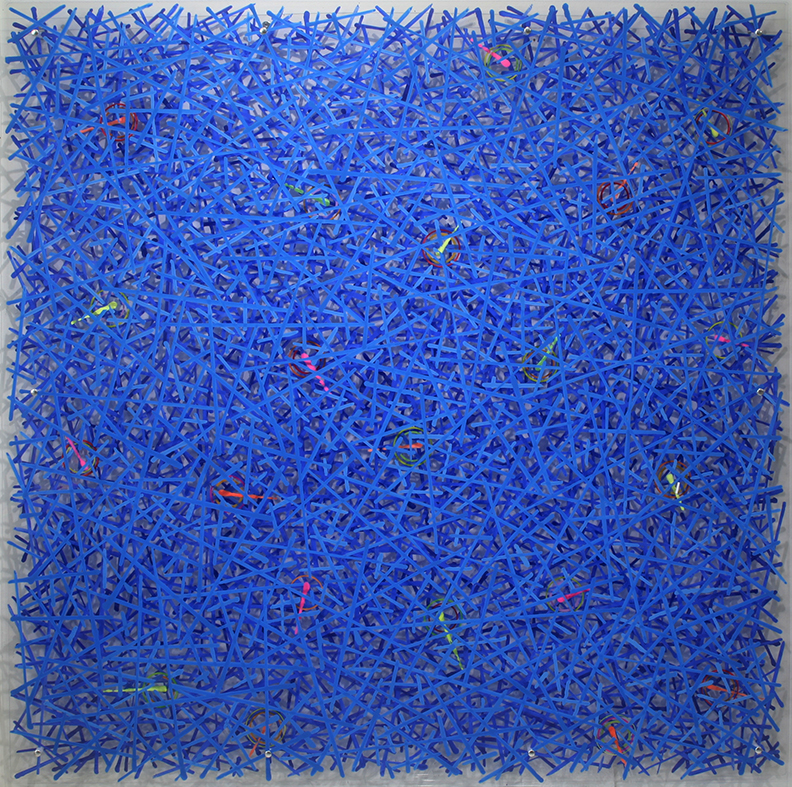 Fluttering.48x48.acrylic,acr.glass.jpg