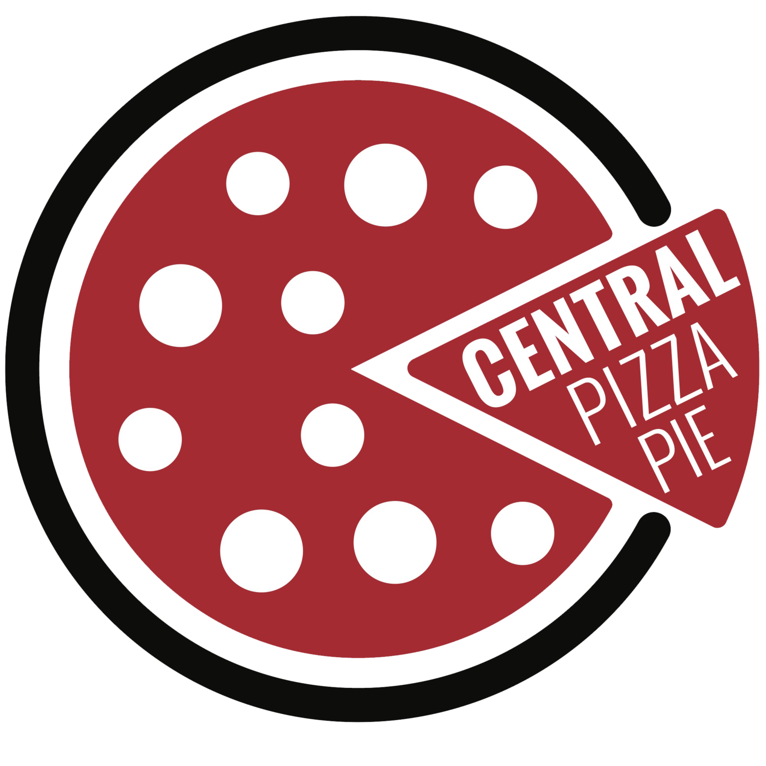Central Pizza Pie