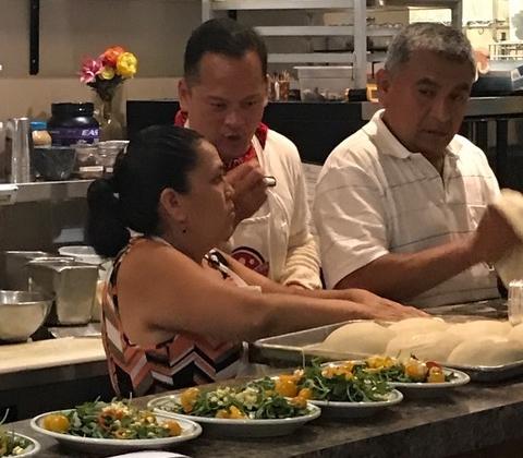 2018-07-08-CPP-PopUp3-Kitchen-2.jpg