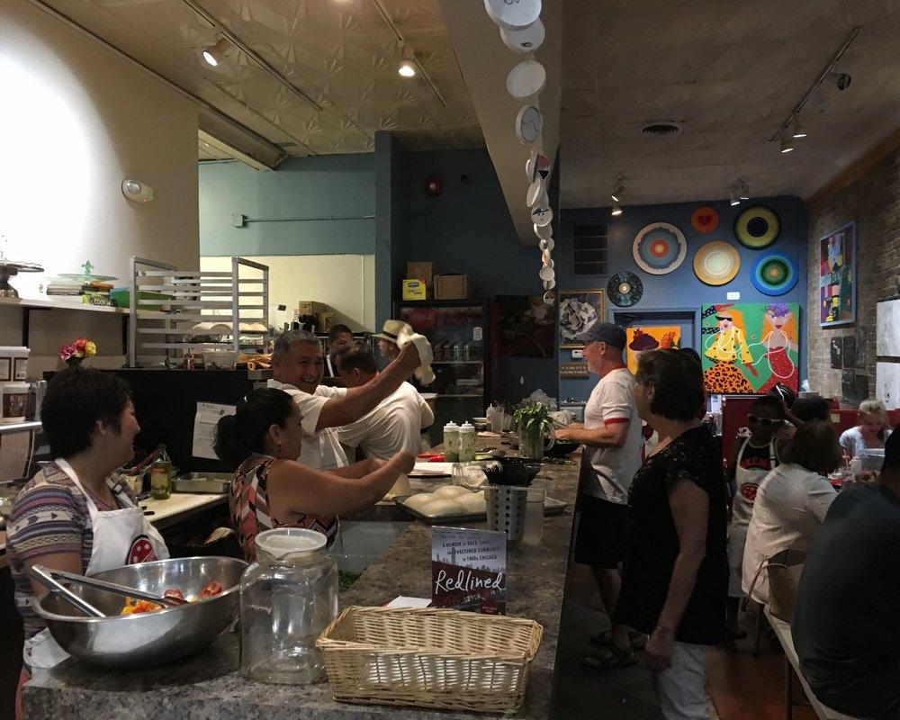 2018-07-08-CPP-PopUp3-Kitchen-4.JPG