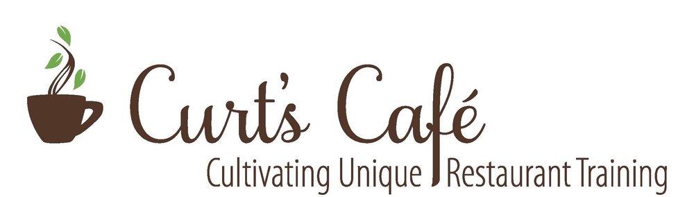 Curt'sCafe_Logo High Resolution (9).jpg