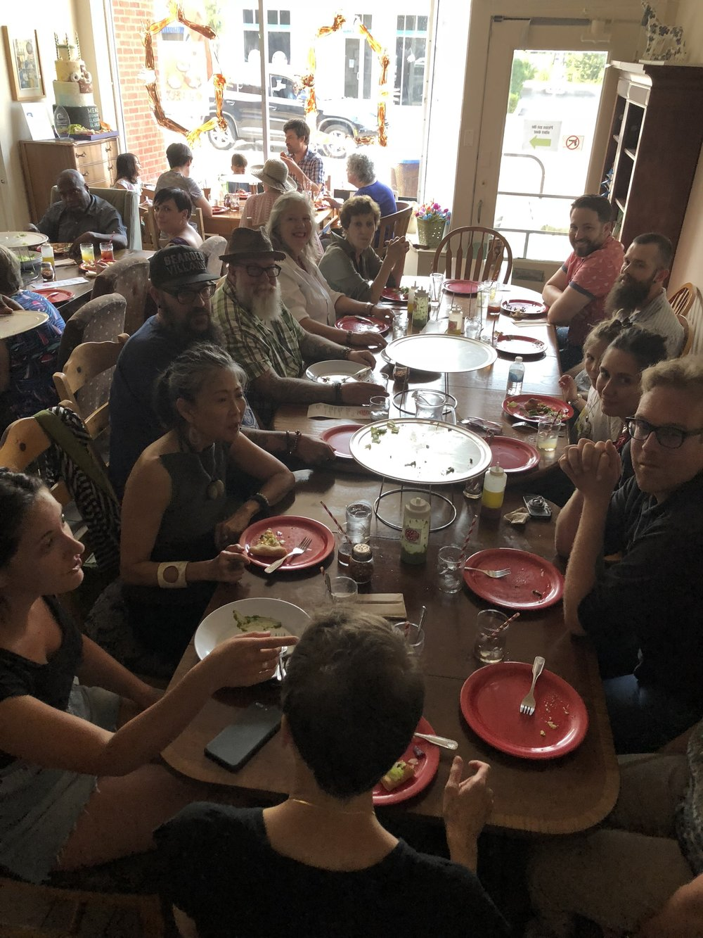 Central Pizza Pie-PopUp4-2018-08-12-Photograph-12.JPG