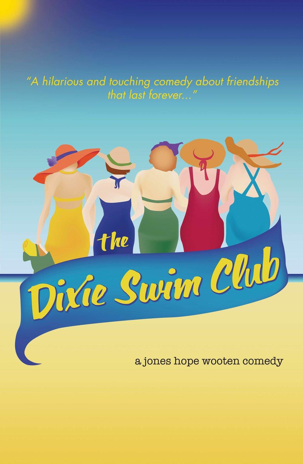 Dixie swim poster.jpg