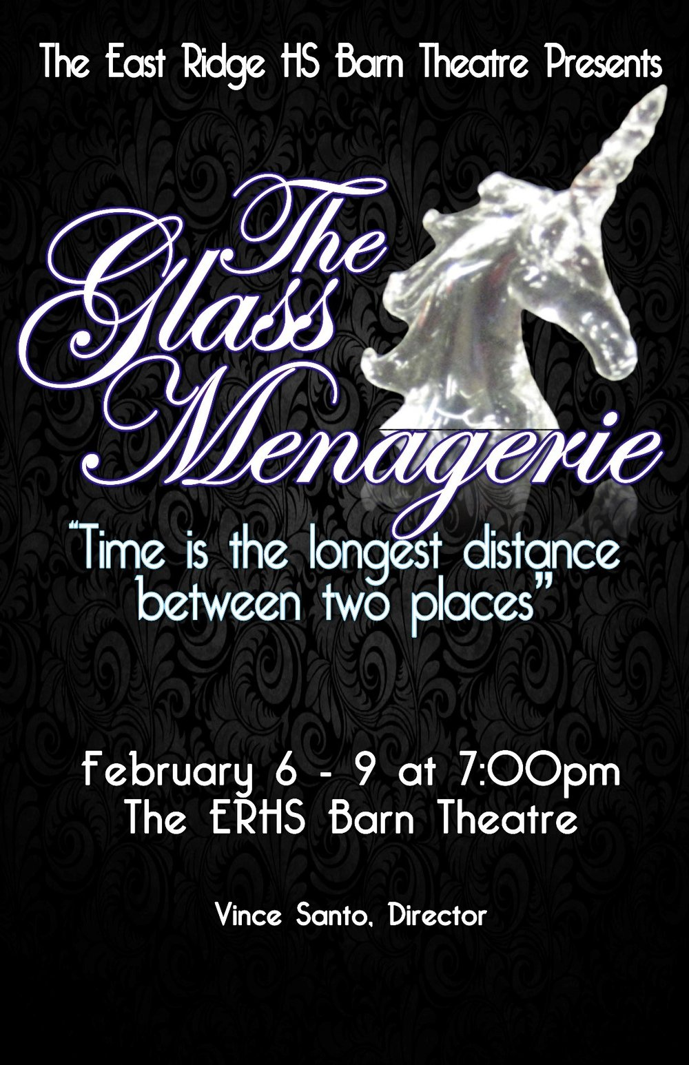 Glass Menagerie poster.jpg