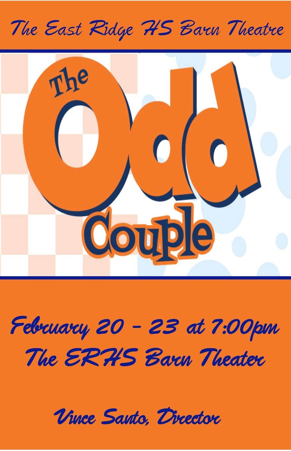 Odd couple poster.jpg