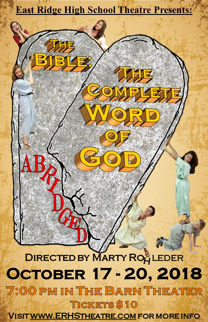 Bible Abridged Poster.jpg