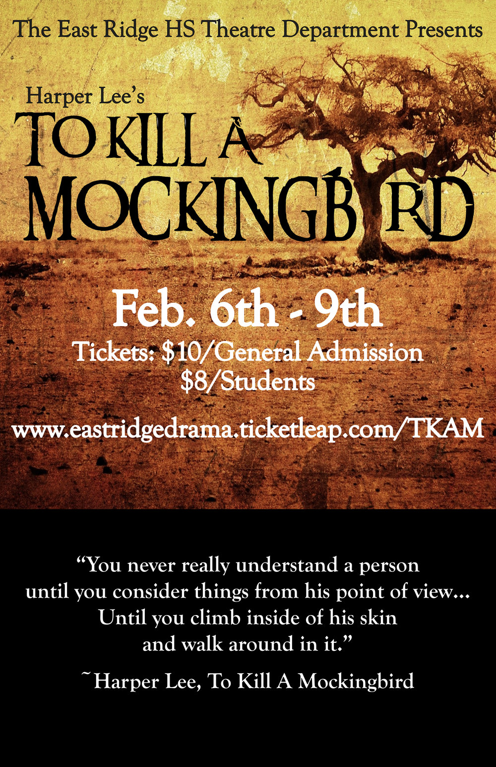 Mockingbird poster small.jpg
