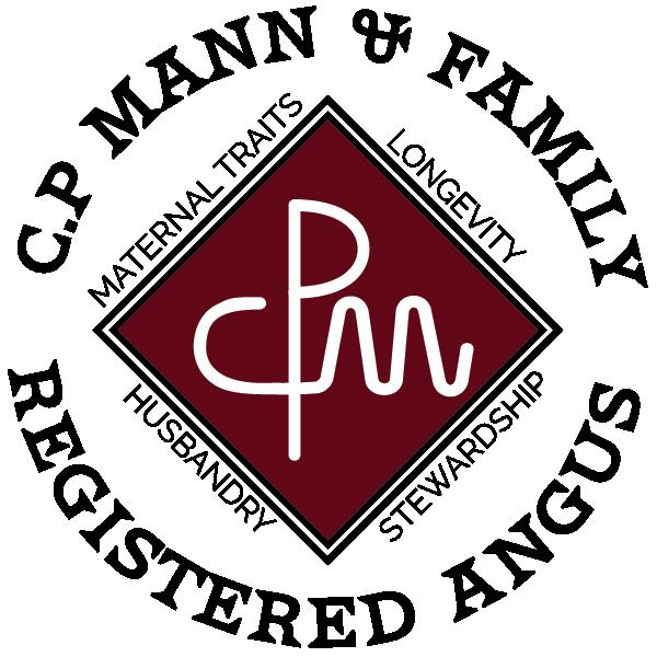 Mann Angus_Logo -03-03.png