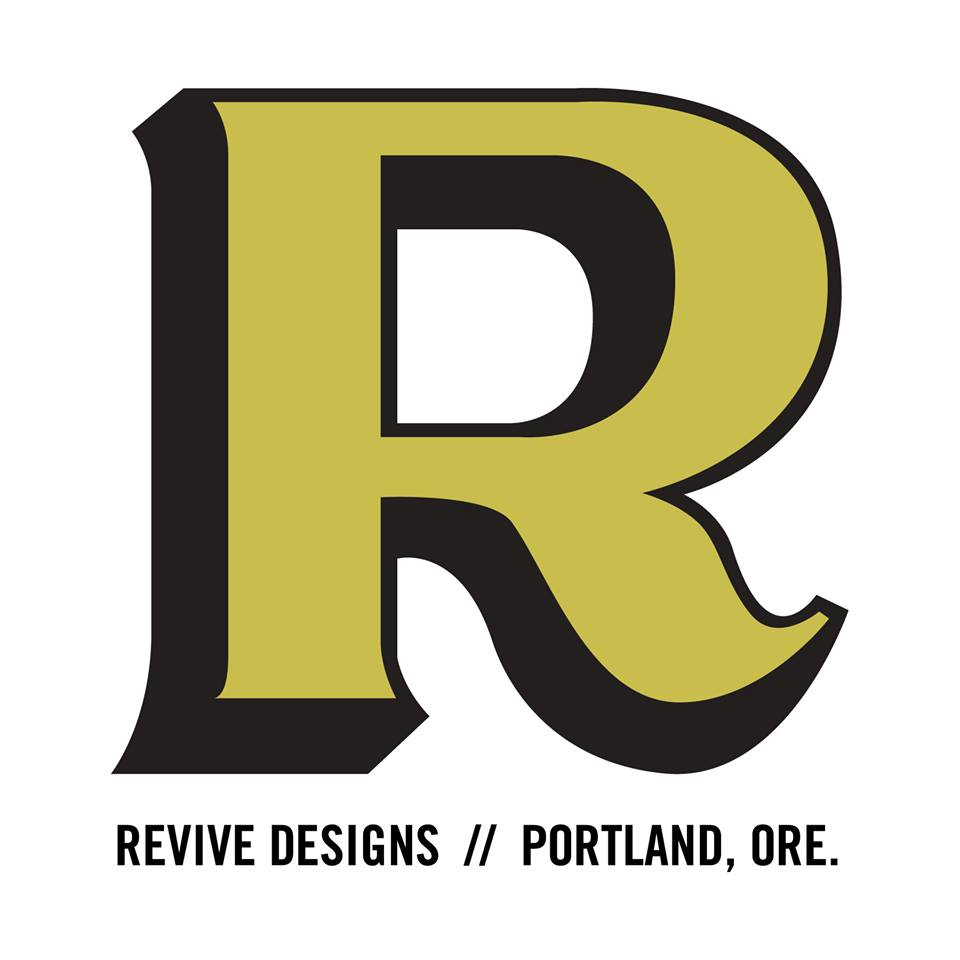 REVIVE DESIGNS