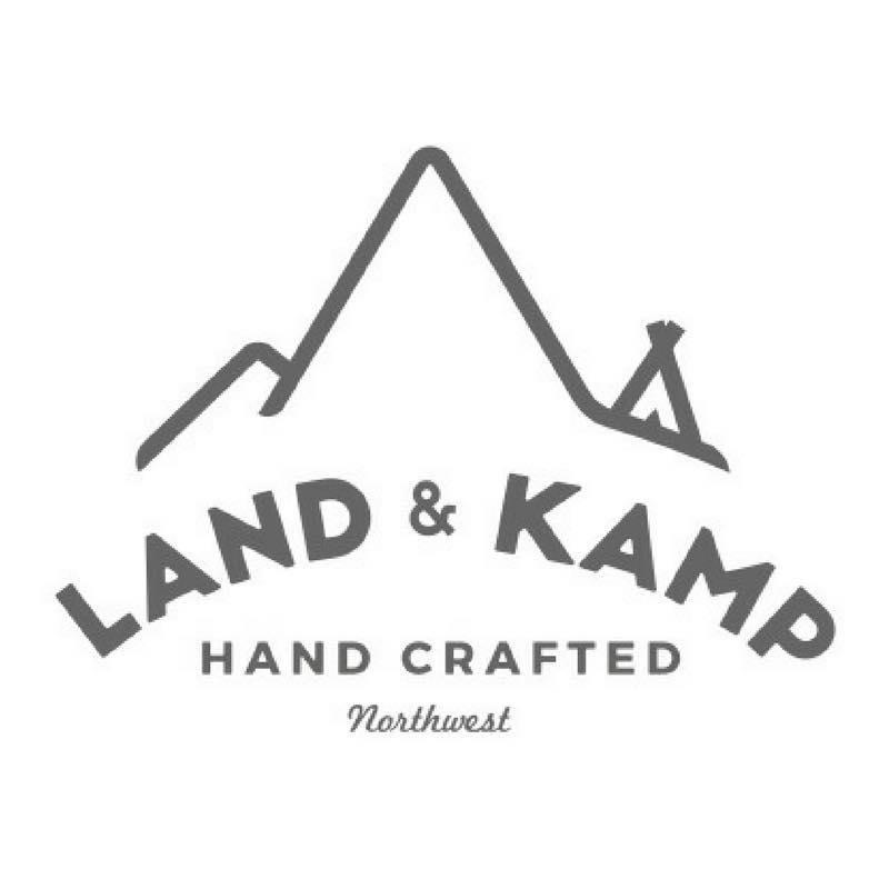 LAND AND KAMP