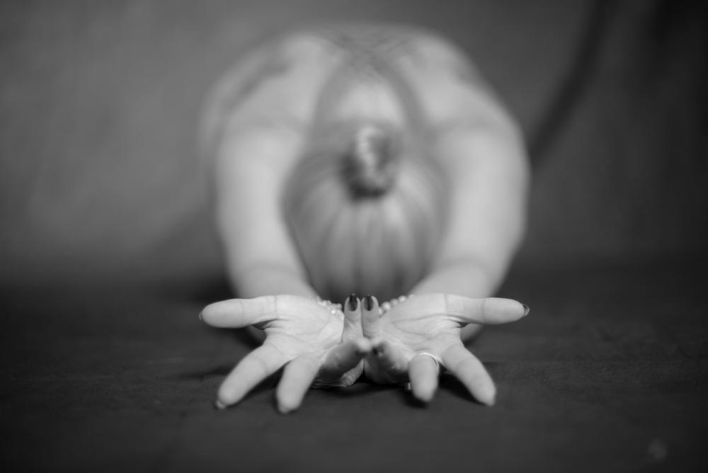 20180405-Yinsa-Yoga-Daniele-Gates-6165.png