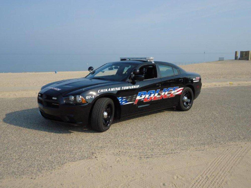 policecar4-2000x1500-50.jpg