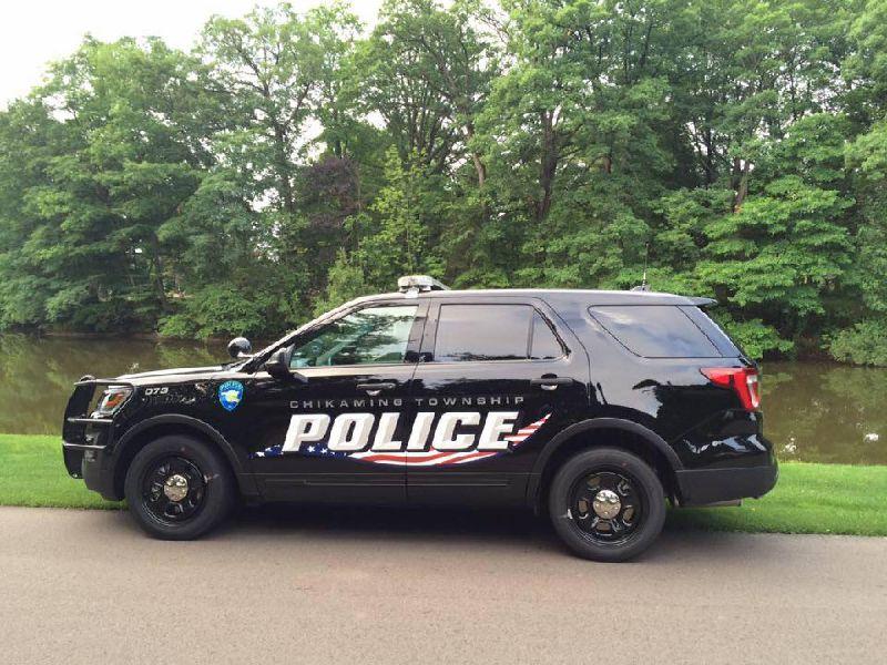 policecare-2000x1500-61-2000x1500-69.jpg