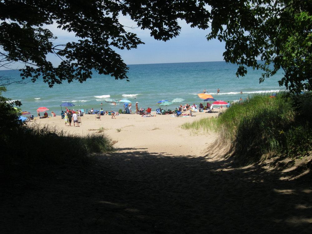 chikaming_parks_beach1.jpg