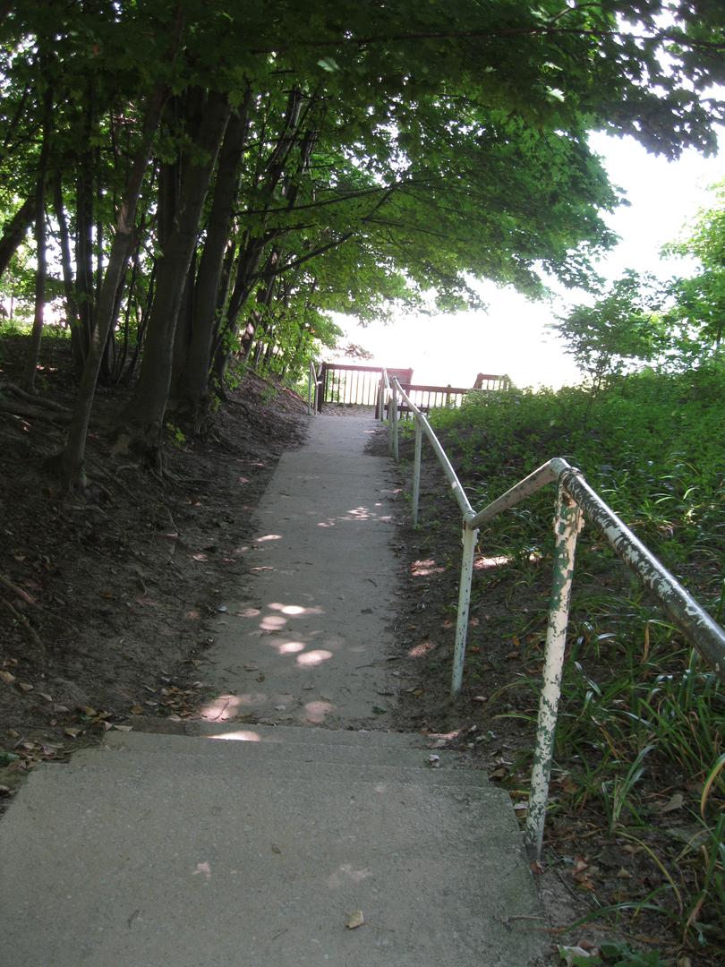 chikaming_parks_path.jpg