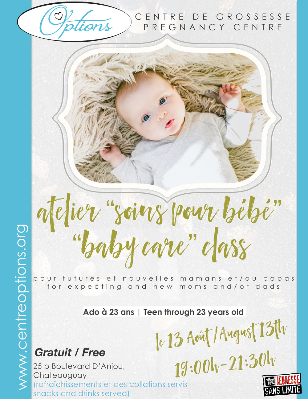 baby care 101.jpg