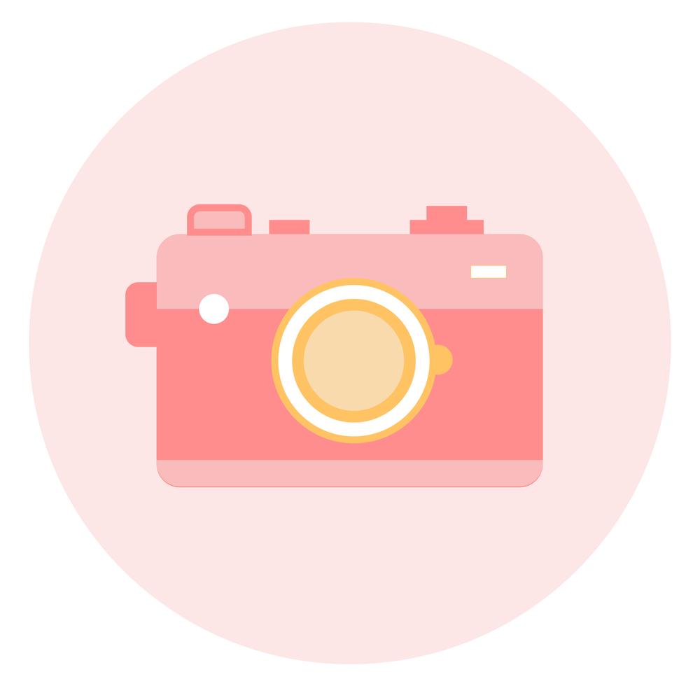 icon_designcolor_Design.png