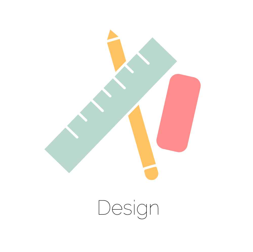 icon_color-04.png