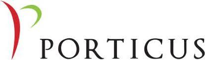 porticus logo.jpg