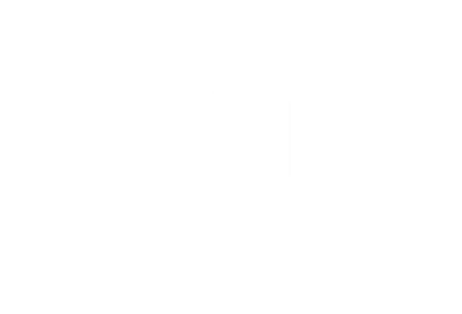 Regency Auction House