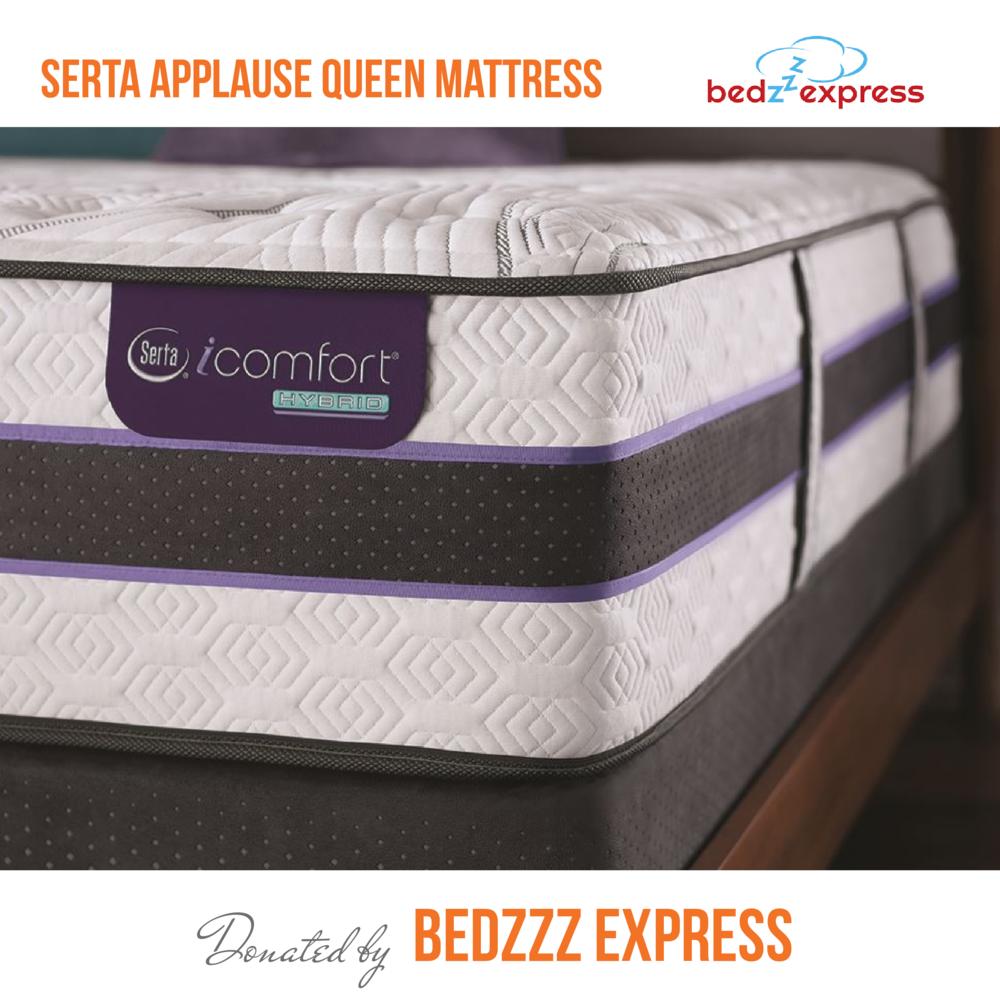 Serta Applause Bed-Queen.png