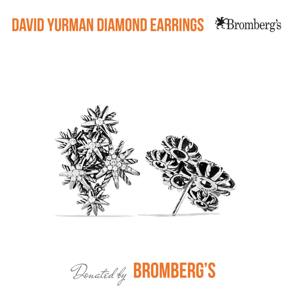 Brombergs Earrings.png