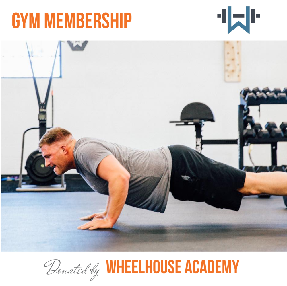 Wheelhouse Academy.png