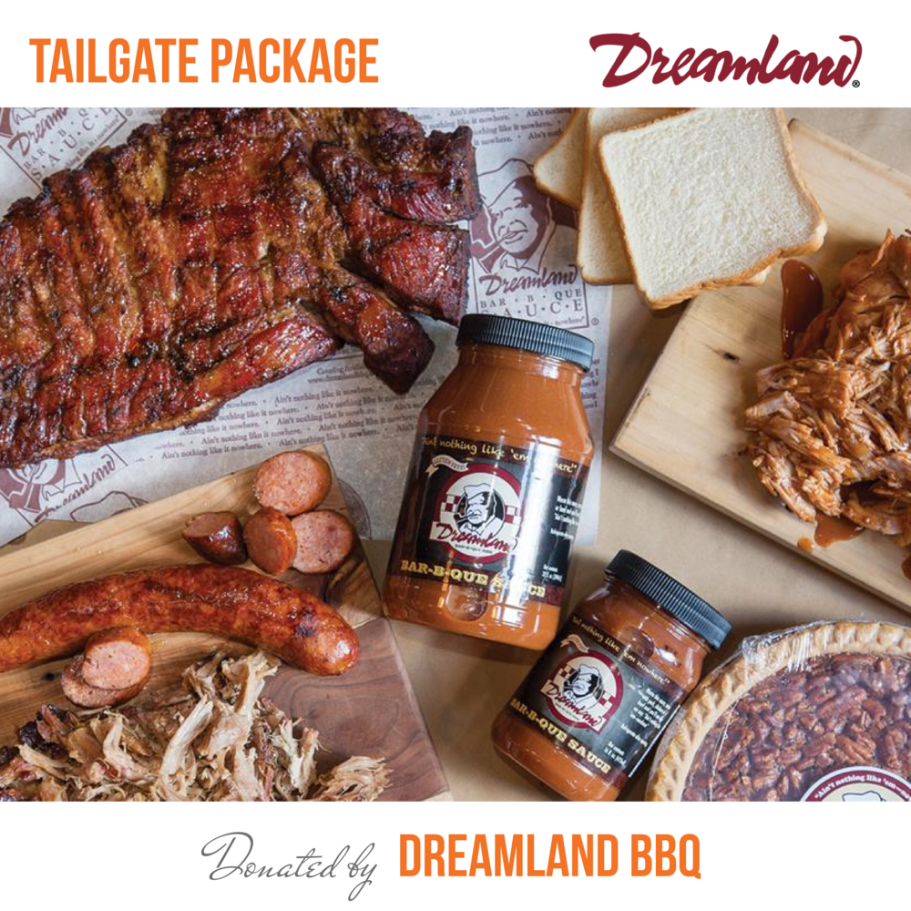 Dreamland BBQ.png