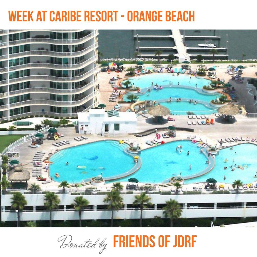 Caribe Resort.jpg