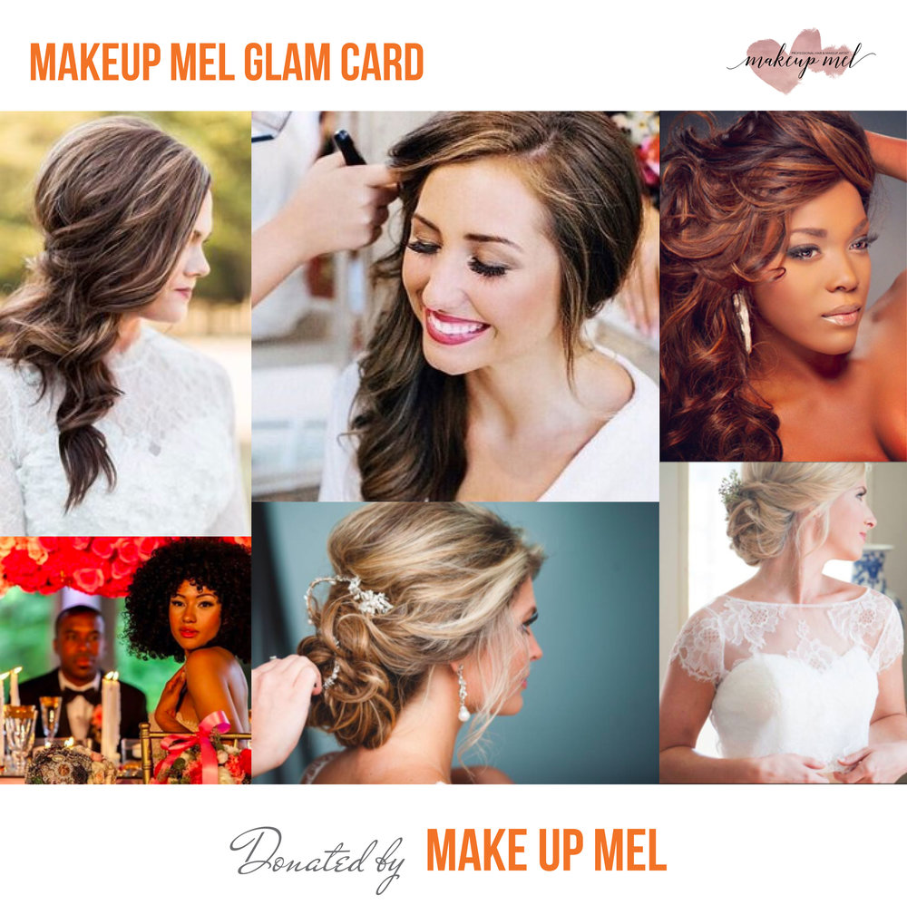 Make Up Mel.jpg