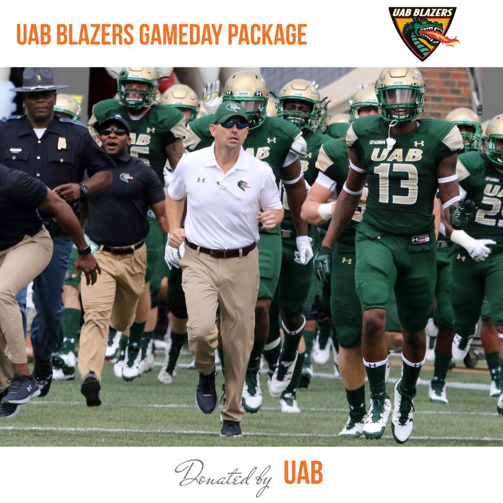 UAB Blazers Football.png
