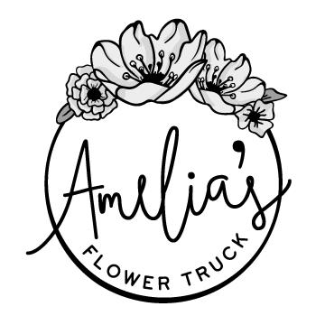 Amelia's Flower Truck
