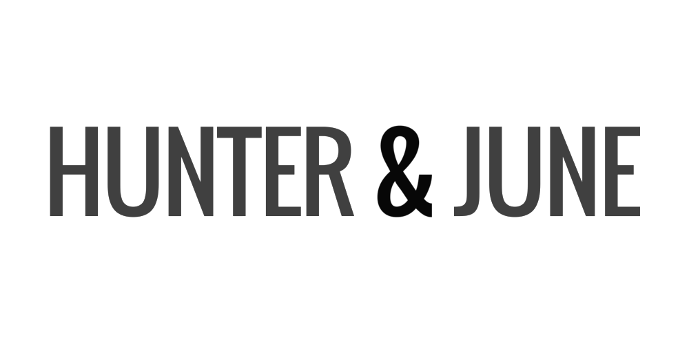 Hunter & June Logo Transparent copy.png