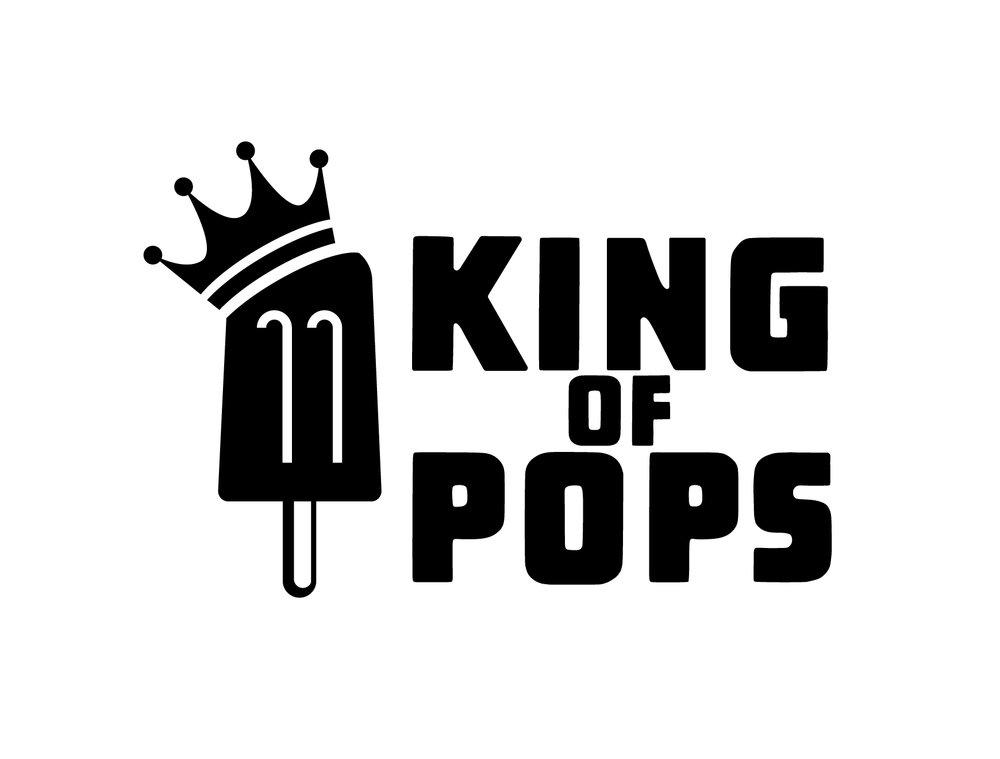 KoP_logos_bw-02.jpg